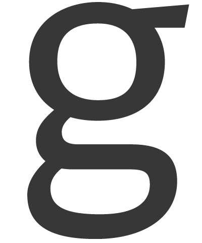 Double decker g