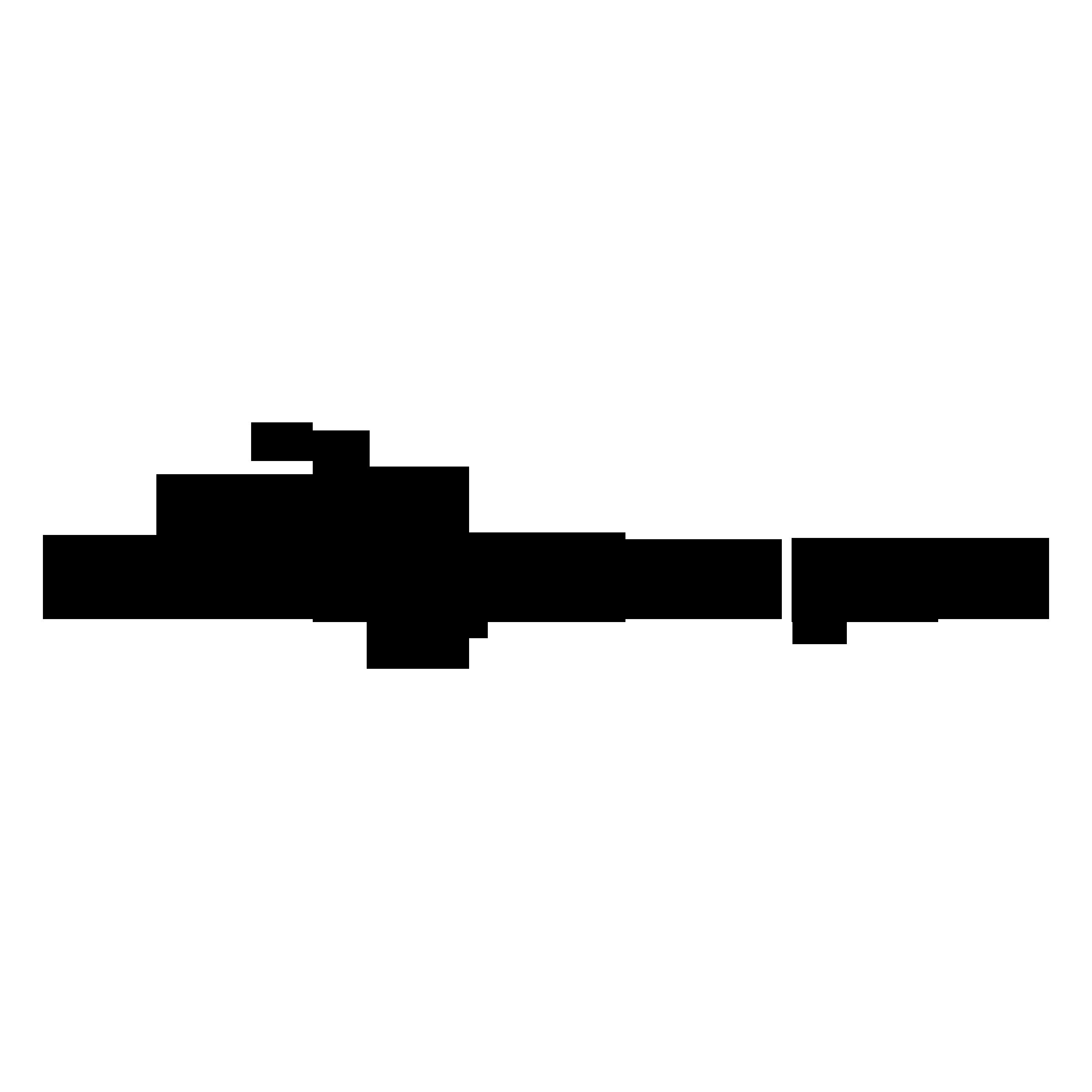 TCDC Chiang Mai logo
